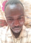 انس, 39  , Khartoum