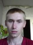 Andrey, 30  , Novoanninskiy