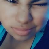 Katherine , 18  , Changuinola