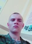 titarenkovjcd331