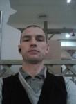 Dmitriy, 31  , Fryazino