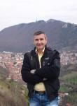 scotty, 54  , Scornicesti
