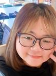 小敏, 44, Taichung