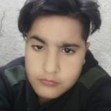 تنل, 18  , Baghdad