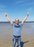 Artyem , 38  , Mirnyy