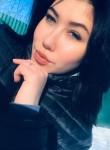 Kseniya , 18  , Belousovo