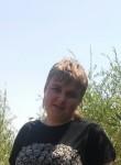 Zinaida, 31  , Voltsjansk