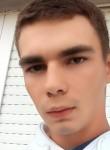 Denis, 20  , Zagreb