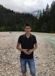 Yaroslav, 29  , Banska Bystrica