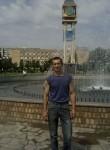 Vasiliy Eskin, 44  , Slobozia