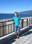 Dmitriy, 26  , Uren