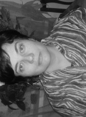 irina, 47, Russia, Sevastopol