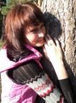 Elena, 35  , Perevoz