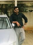 mlls shekar, 31 год, Bangalore