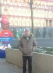 sergey, 55, Korolev