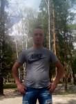 pasha, 25  , Izyaslav