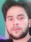 Rohan, 23  , Agra
