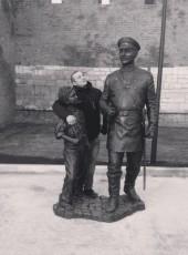 Sergey, 24, Russia, Tula