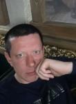 Serezha, 36  , Saint Petersburg