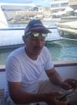 مجدي خميس محمد, 47  , Alexandria