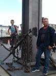 Vadim, 45  , Kazan