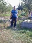 Ivan, 64  , Lisichansk