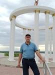Ivan, 66  , Lisichansk