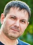Sergey, 51, Kharkiv