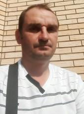 Slava, 43, Russia, Belgorod