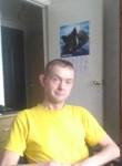 Gennadiy, 54, Moscow