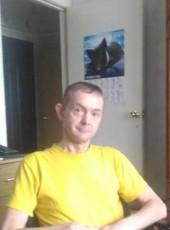 Gennadiy, 54, Russia, Moscow