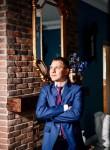 Leonardo, 35  , Krasnoobsk