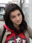 Samanta, 24  , Khabarovsk
