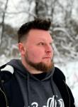 denis, 35, Voronezh
