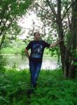 Volodya, 56  , Shakhunya