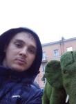 Roman, 31, Vsevolozhsk