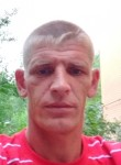 Evgeniy Orlov, 36, Kalach-na-Donu