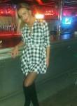Natalya, 30  , Madrid
