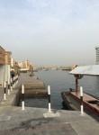 sunngocsan, 58  , Sharjah