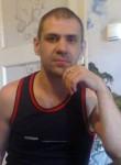 aleksandr, 39  , Kaliningrad