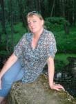 ekaterina, 49  , Unecha