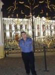 Roman, 31  , Kovrov