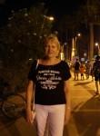 Lyudmila, 58  , Zuhres