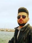 Yusuf, 27, Kahramanmaras