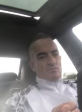 david, 41, Spain, Santander