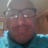 Fabio , 42  , Santa Maria degli Angeli