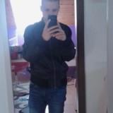 Niklas, 21  , Isselburg