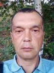 Radik, 45  , Kazan