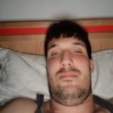Steven . Stefano, 27  , Gandino