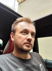 Anatoliy, 35, Russia, Moscow